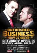 fury_vs_rogan_poster_allthebestfights