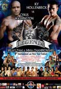 legends_muay_thai_2012_poster_allthebestfights