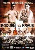 trofeo_booster_kraus_roqueni_poster_allthebestfights