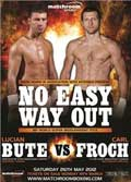 bute_vs_froch_poster_allthebestfights