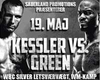 kessler_vs_green_poster_allthebestfights
