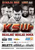 khalidov_vs_wallace_fight_video_ksw_19_allthebestfights