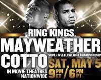 mayweather_vs_cotto_fight_video_pelea_allthebestfights