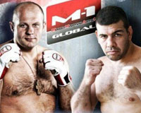 fedor_vs_rizzo_fight_video_m1_global_allthebestfights