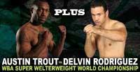 rodriguez_vs_trout_fight_video_pelea_allthebestfights