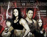 baszler_vs_mcmann_fight_video_invicta_fc_2_allthebestfights