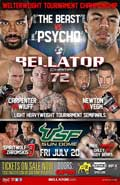 daley_vs_bears_fight_video_bellator_72_allthebestfights