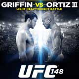 griffin_vs_ortiz_3_fight_video_ufc_148_allthebestfights