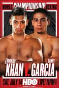 khan_vs_garcia_poster_allthebestfights