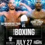 - lundy_vs_beltran_fight_video_pelea_allthebestfights