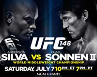 silva_vs_sonnen_2_fight_video_ufc_148_allthebestfights