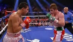 best_canelo_vs_lopez_fight_video_pelea_allthebestfights