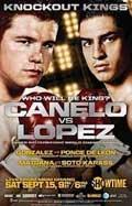 canelo_alvarez_vs_lopez_poster_allthebestfights
