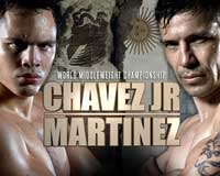 martinez_vs_chavez_jr_fight_video_pelea_allthebestfights