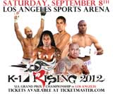 k1_rising_us_2012_poster_allthebestfights