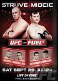 ufc_on_fuel_tv_5_struve_vs_miocic_poster_allthebestfights