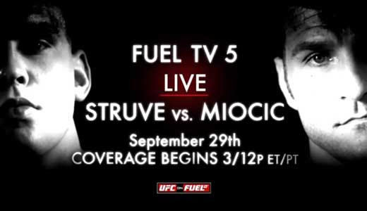 ufc_on_fuel_tv_5_struve_vs_miocic_video_allthebestfights