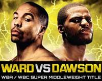 ward_vs_dawson_fight_video_pelea_allthebestfights