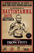 batista_mma_debut_ces_mma_poster_allthebestfights