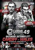 cwfc_49_cage_warriors_poster_allthebestfights