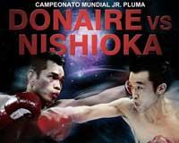 donaire_vs_nishioka_fight_video_pelea_2012_allthebestfights