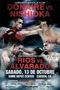 donaire_vs_nishioka_poster_2012_allthebestfights