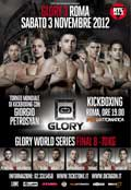 glory_3_rome_poster_allthebestfights