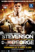 stevenson_vs_don_george_poster_2012_allthebestfights
