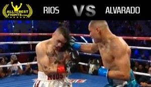 rios_vs_alvarado_full_fight_video_pelea_2012_allthebestfights