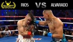 rios_vs_alvarado_full_fight_video_pelea_2012_allthebestfights