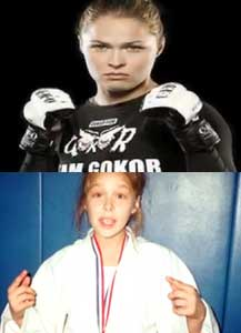 ronda_rousey_broken_arm_allthebestfights