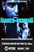 angulo_vs_casarez_fight_video_pelea_2012_allthebestfights