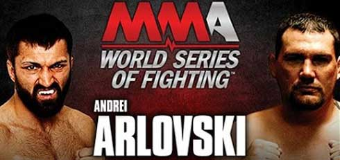 arlovski_vs_cole_wsof_1_free_streaming_allthebestfights