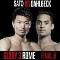 dahlbeck_vs_sato_fight_video_glory_3_rome_allthebestfights