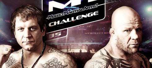 emelianenko_vs_monson_m1_challenge_35_allthebestfights
