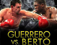 guerrero_vs_berto_fight_video_pelea_2012_allthebestfights
