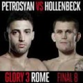 petrosyan_vs_hollenbeck_fight_video_glory_3_rome_allthebestfights