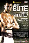gauthier_vs_guerrero_fight_video_pelea_2012_allthebestfights