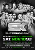 superkombat_wgp_2012_final_elimination_poster_allthebestfights