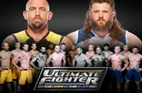 tuf_16_poster_allthebestfights