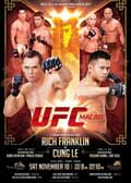 ufc_on_fuel_tv_6_poster_allthebestfights