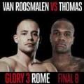 van_roosmalen_vs_thomas_fight_video_glory_3_rome_allthebestfights