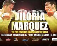 viloria_vs_marquez_fight_video_pelea_2012_allthebestfights