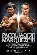 marquez_vs_pacquiao_4_poster_allthebestfights
