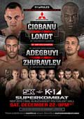 gerges_vs_williams_fight_video_superkombat_2012_final_allthebestfights