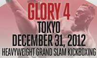 glory_4_tokyo_fight_video_allthebestfights