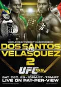 ufc_155_dos_santos_vs_velasquez_2_poster_allthebestfights