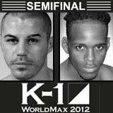 zambidis_vs_groenhart_fight_video_k1_max_2012_allthebestfights