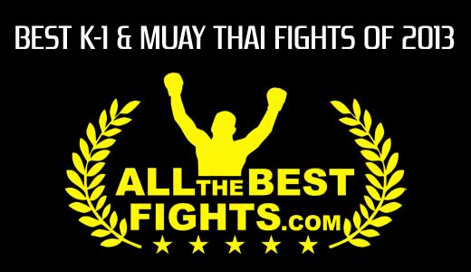 best-muay-thai-kickboxing-fight-of-the-year-2013