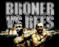 broner_vs_rees_fight_video_2013_allthebestfights